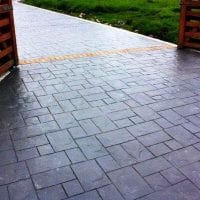 block-paving-sheffield-square.jpg