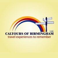 Caltours-of-Birmingham-0.JPG