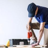 One Builders