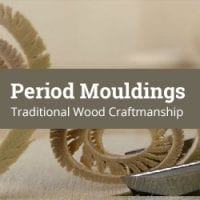 period-mouldings-googleplus.jpg