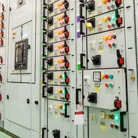 INDUSTRIAL-ELECTRICAL-SERVICES-2.jpg