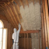 Spray-Foam-Insulation-Contractors.jpg