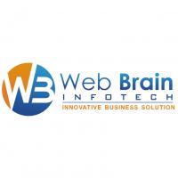 webbrain.png
