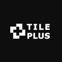 Tile-Plus-Pukekohe-0.JPG