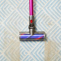 how-to-clean-carpet-1578606862.jpg
