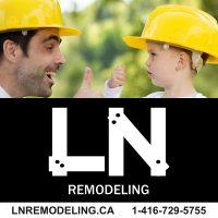 LN Remodelling SQ.jpg