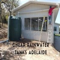 chead Rain Water Tanks Adelaide.jpg