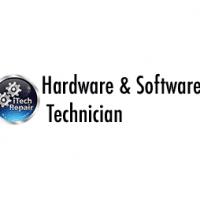 iTechRepair-Logo-1.png