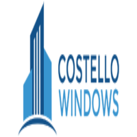 costello-windows-logo.png