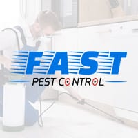 Fast-Pest-Control (1).jpg
