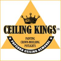 Ceiling Kings Halton Mississauga.jpg