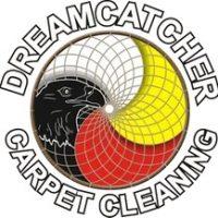 dreamcatchercarpetcleaning.jpg