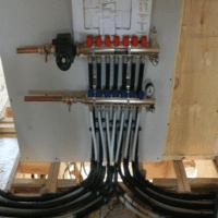 underfloor-heating-setup5-300x200.png
