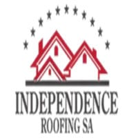 independence-roofing.jpg