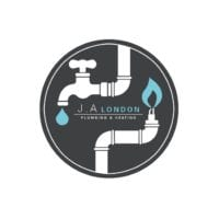 J-A-LONDON-Plumbing-Heating-0.jpg