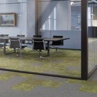 commercial-carpet-6.jpg