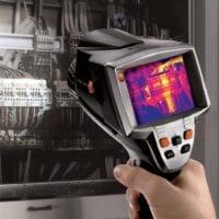 Testo-880-Thermal-Imager-Electrical.jpg