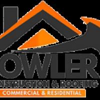 10b018b3028b-fowler_logo_web_225x153.png