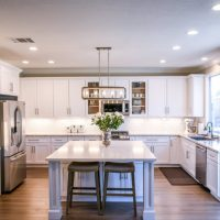 great-kitchen-design-keeping-drawers-away-from-you-1024x683.jpg
