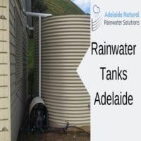 Rain Water Tanks Adelaide.jpg