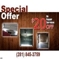 Full_coupon_Garage Door Webster.jpg