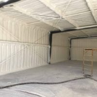 Commercial-Spray-Foam-Insulation.jpg