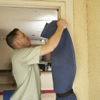 marcs-moving-services-2.jpg