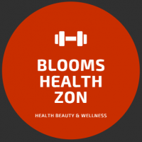 BLOOMS HEALTH ZON LOGO.PNG