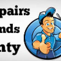 Pittsburgh-Appliance-Repairs-logo.png