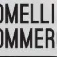 comelli commercial logo.JPG