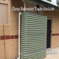 Cheap Rainwater Tanks Adelaide.jpg