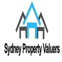 Logo - Copy (1).JPG
