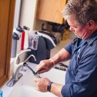 mns-plumbing-4.jpg