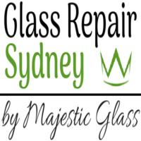 glass-repair-sydney-logo1.png