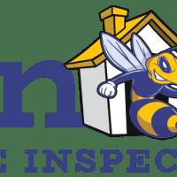CanDo-home inspection logo.png