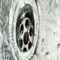 walley-plumbing-slider-1B.jpg