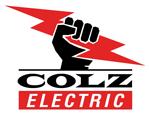 colzlogo-new.png