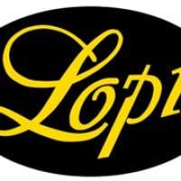 lopi logo.jpg