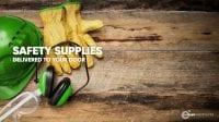 Safety Supply Distributor.jpg