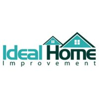 Ideal Home Improvement Logo 3.jpg