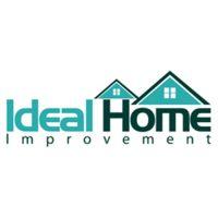 Ideal Home Improvement Logo 3.jpg