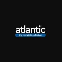 Atlantic-Bathrooms-Kitchens-0.JPG