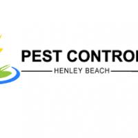 Logo henley beach.png