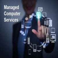 Managed it services melbourne.jpg