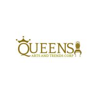 Queens Arts and Trends CorpLogo.png