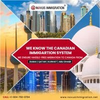 #CanadaMigrationFromDubai.jpg