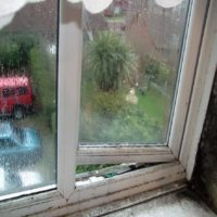 Damp-Window-Condensation-Control.jpg