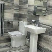 bathroom-fitted.jpg