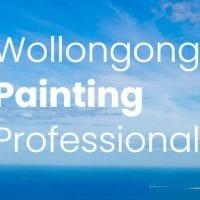 Wollongong-Painting-0.JPG