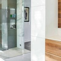 bathrooms-banner-1.jpg
